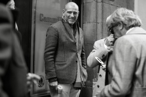 italian-lunch-for-25-sartorialist-streetstyle-fashion