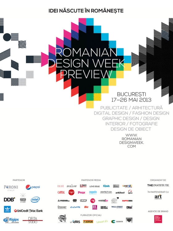 Peronia-at-Romanian-Design-Week1