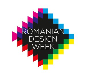 Romanian-Design-Week-Designist-1