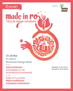 Romanian-Design-Week-Designist-2